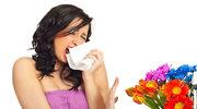 Kichaj na pyłki