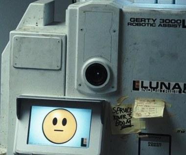 Kiedy będziemy rozmawiać z maszynami?