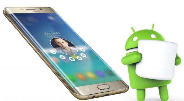 Kiedy doczekamy się aktualizacji smartfonów Samsunga? /android.com.pl
