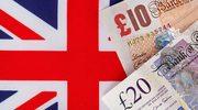 Kiedy dogonimy Wielką Brytanię pod względem wysokości płac?
