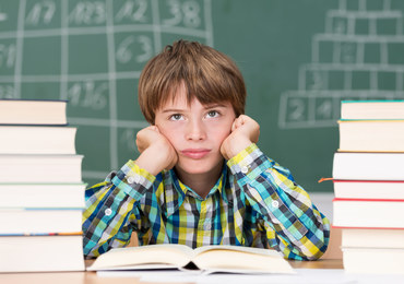 Kiedy gmina dowozi  dzieci do szkoły?