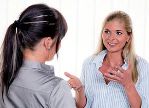 Kiedy i dlaczego warto pójść do psychologa
