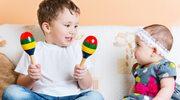 Kiedy jest najlepszy moment na drugie dziecko?