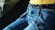 Kiedy markowe dżinsy były tylko Pewexie