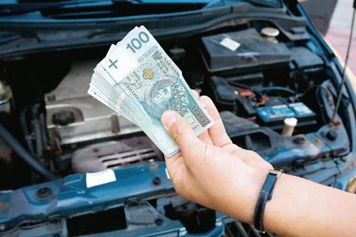 Kiedy montaż gazu się opłaca? /Motor