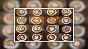 Kiedy należy pić cappuccino?