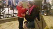 Kiedy pójść z dzieckiem do okulisty? Poznaj historię 3-letniej Kaliny, która urodziła się z phpv
