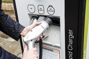 Kiedy Polacy kupią samochody na prąd?