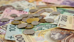 Kiedy średnie wynagrodzenie przekroczy 5 tys. zł miesięcznie?