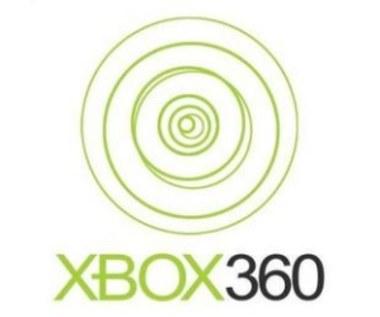 Kiedy Xbox zacznie przynosić zyski?