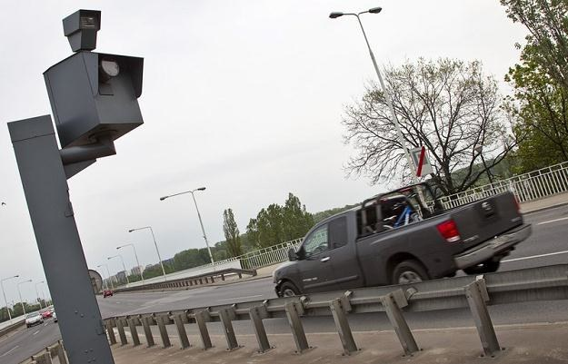 Kiedy znikną puste skrzynki? / Fot: Andrzej Stawiński /Reporter