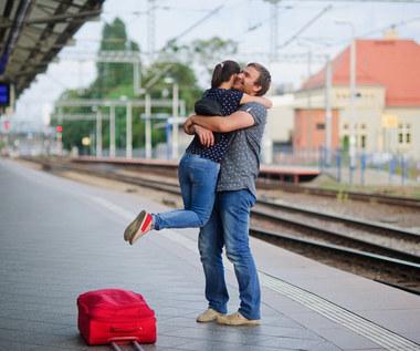 Kiedy związek na odległość ma szanse przetrwać?