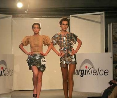 Kielce Street Fashion