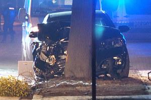 """Kierowca seicento kozłem ofiarnym, czy """"przestępcą drogowym""""?"""