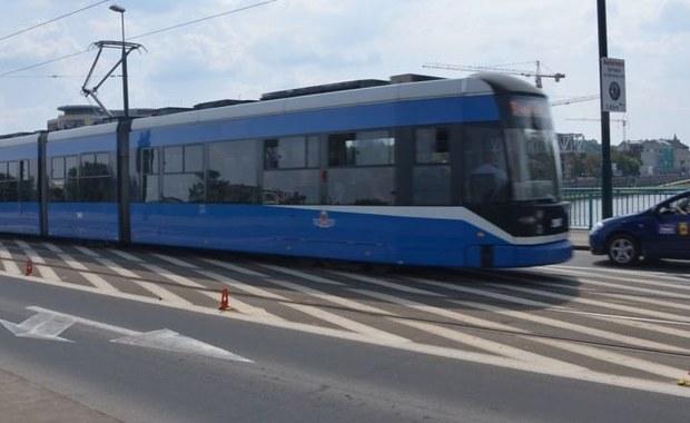 Kierowców w Krakowie czekają utrudnienia. Ruszają weekendowe remonty
