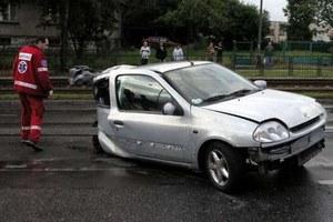 Kierowcy uleczą służbę zdrowia