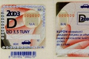 Kierowcy zapłacą za Euro 2012!
