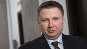 Kierwiński: Prawo i Sprawiedliwość okłamało Polaków