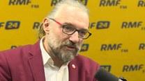 Kijowski: Polacy nie są zobowiązani do przestrzegania ustawy o zgromadzeniach w jej obecnej formie