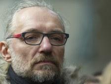 Kijowski: Za mniej niż 8 tys. nie opłaca mi się iść do pracy