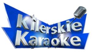"""""""Kilerskie Karaoke"""" - nowa propozycja ESKA TV /  /materiały prasowe"""