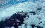 Kilimandżaro /Encyklopedia Internautica