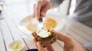 Kilka mitów na temat zdrowego jedzenia