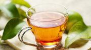 Kilka pytań do eksperta herbacianego Ahmad Tea London Julii Popcowej