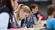 Kilkudziesięciu uczniów pisało maturę z jęz. ukraińskiego