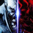 Kill Strain: Data premiery darmowej strzelanki na PS4