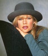 Kim Basinger /Encyklopedia Internautica