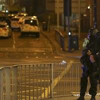 Kim był Salman Abedi - terrorysta z Manchesteru?