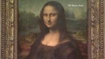 Kim była Mona Lisa? Naukowcy odkryli szczątki i zbadają DNA