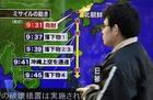 Kim Dzong Un: Umieściliśmy satelitę na orbicie, będziemy wysyłać kolejne