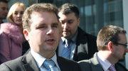 Kim jest Jacek Wilk - kandydat na prezydenta RP?