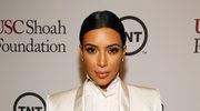 Kim Kardashian chce adoptować dziecko