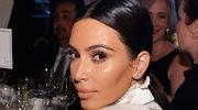 Kim Kardashian dostanie od swojego byłego nietypowy prezent ślubny