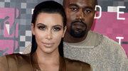 Kim Kardashian i Kanye West doczekali się kolejnego dziecka. Celebrytka urodziła syna