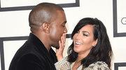 Kim Kardashian i Kanye West mają sekstaśmę?!