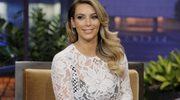 Kim Kardashian: Po ciąży schudłam 23 kilo!