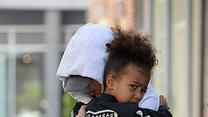 Kim Kardashian rozwiedzie się z Kanye Westem?
