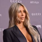 Kim Kardashian wbija szpilkę Taylor Swift? Szybka reakcja fanów