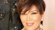 Kim Kardashian West uważa, że jej matka zasługuje na medal za urodzenie sześciorga dzieci