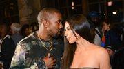 Kim Kardashian West wróciła do Nowego Jorku