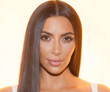 Kim Kardashian wraca do gry