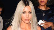 Kim Kardashian wygrała z przewlekłą chorobą