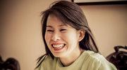 Kim Thúy: Garść wspomnień o trudnej ucieczce