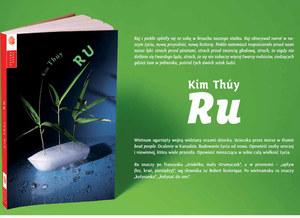 Kim Thúy: Ru