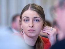 Kinga Gajewska i wpadka w święto 3 maja
