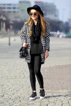 Kinga Jassowicz, studentka ekonomii, Warszawa